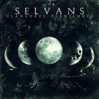 SELVANS Clangores Plenilunio album cover