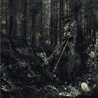 SELVANS Lupercalia album cover