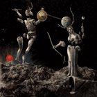SELVANS Selvans / Downfall of Nur album cover
