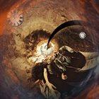 SEMPER ACERBUS Destination album cover