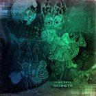 SENMUTH με oν album cover