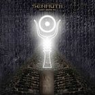 SENMUTH Ахет Мери Ра album cover