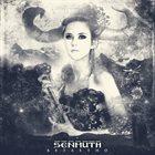 SENMUTH Безлетно album cover