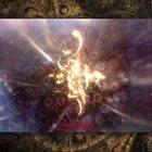 SENMUTH Безмолвное Наследие album cover