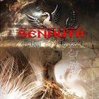 SENMUTH Вдоль пути к поднебесной album cover
