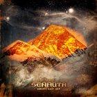 SENMUTH Джомо Канг Кар album cover