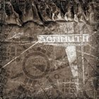 SENMUTH Интиуатана album cover