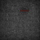 SENMUTH Монумент 6 / Monument 6 album cover