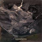 SENMUTH Морена album cover