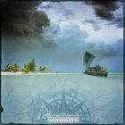 SENMUTH Музыка странствий / Music Of Wanderings album cover