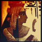 SENMUTH Нефертари Мериэнмут album cover