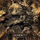 SENMUTH Пентаур album cover