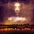 SENMUTH Призраки Ахетатона album cover