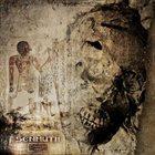 SENMUTH Секененра album cover