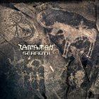 SENMUTH Тамгалан album cover