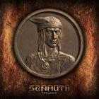 SENMUTH Текумсе album cover