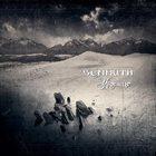 SENMUTH Урочище album cover