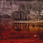 SENMUTH Уходбище ± Ухожа album cover