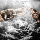 SENMUTH Цепи над Небесами album cover