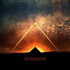 SENMUTH ▲ album cover
