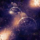 SENMUTH . album cover