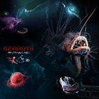 SENMUTH Abyssopelagic album cover