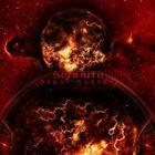 SENMUTH Aeon:Hadean album cover
