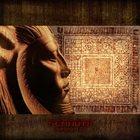 SENMUTH Amenemhet III album cover