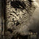 SENMUTH Amentsiya album cover