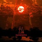 SENMUTH Ankhiteru album cover
