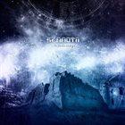 SENMUTH Archaeoheritage album cover