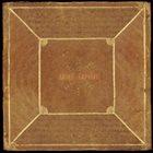 SENMUTH Bar Do Thos Grol album cover