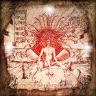 SENMUTH Bolon Yokte: Descent album cover