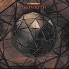 SENMUTH Contextual album cover