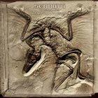 SENMUTH Cretaceous album cover
