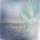 SENMUTH Cryptomnesia of Hidden Art album cover