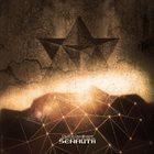 SENMUTH Dиск.Oм.Форт album cover