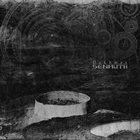 SENMUTH Dakhmas album cover