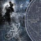 SENMUTH Deathknowledge and Lifeperception album cover