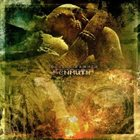SENMUTH Embrace Stones album cover