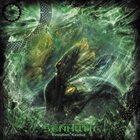 SENMUTH Evoluton: Exodus album cover