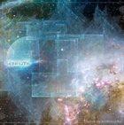 SENMUTH Expanding Architecture album cover