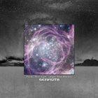 SENMUTH Faster Than Light Longer Than Eternity album cover