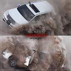 SENMUTH Hagwalah album cover