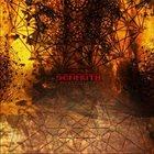SENMUTH Hexeractime album cover