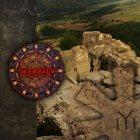 SENMUTH Hiperperakion album cover