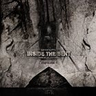 SENMUTH Inside The Bent album cover