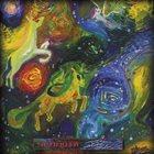 SENMUTH Eternal Images album cover