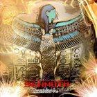 SENMUTH Izoteri-Ka album cover