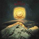 SENMUTH KaaraNa album cover